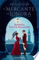 Il mercante di Londra - La saga dei Falconer