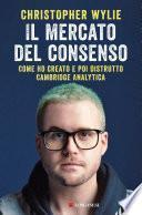 Il mercato del consenso
