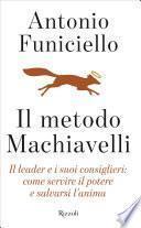 Il metodo Machiavelli