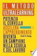 Il Metodo Ultralearning
