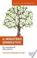 Il Ministero generativo