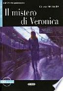 Il misterio di Veronica
