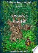 Il mistero di Ellen Bell