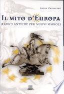 Il mito d'Europa