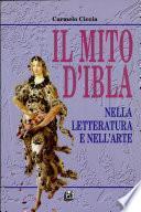 Il mito d'Ibla nella letteratura e nell'arte
