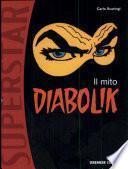 Il mito Diabolik