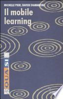 Il mobile learning