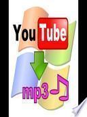 Il modo più semplice per scaricare i video di Youtube sull'Android