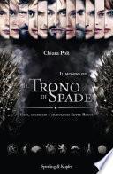Il mondo de Il Trono di Spade