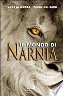 Il mondo di Narnia