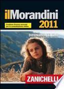 Il Morandini 2011. Dizionario dei film