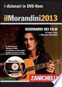 Il Morandini 2013