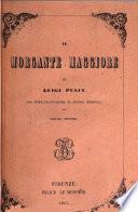 Il Morgante maggiore di Luigi Pulci, con note filologiche di Pietro Sermolli ...