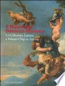 Il museo del barocco romano