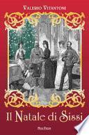 Il Natale di Sissi