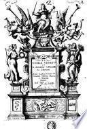 Il nobile veneto di D. Antonino Colluraffi da Librizzi. ..