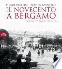 Il Novecento a Bergamo
