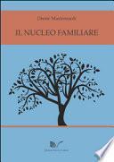 Il nucleo familiare