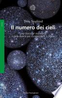 Il numero dei cieli