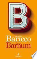 Il nuovo Barnum