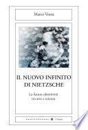 Il nuovo infinito di Nietzsche