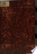 Il nuovo Osservatore Veneziano (compilato da Lorenzo Fracasso)