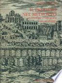 Il Palatino nel Medioevo