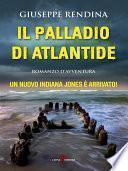 Il palladio di Atlantide
