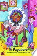 Il Papadoro a colori