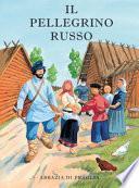 Il pellegrino russo