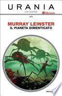 Il pianeta dimenticato (Urania)