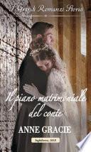 Il piano matrimoniale del conte
