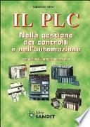 Il PLC nella gestione dei controlli e nell'automazione