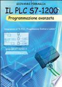 Il PLC S7-1200 programmazione avanzata