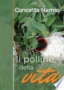 Il polline della vita