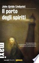 Il porto degli spiriti