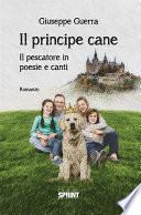 Il principe cane