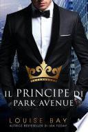 Il principe di Park Avenue