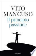 Il principio passione
