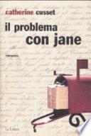 Il problema con Jane
