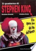 Il quaderno di Stephen King