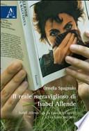 Il reale meraviglioso di Isabel Allende
