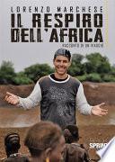Il Respiro dell'Africa