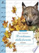 Il richiamo della foresta (Mondadori)