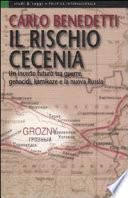 Il rischio Cecenia