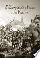 Il Risorgimento a Verona e nel Veronese
