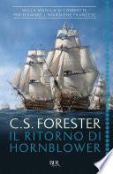 Il ritorno di Hornblower