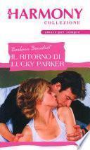 Il ritorno di Lucky Parker