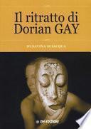 Il ritratto di Dorian Gay