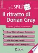 Il ritratto di Dorian Gray. Analisi guidata al romanzo